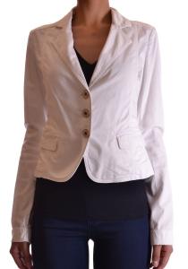 Jacket  BluGirl Folies PR1135