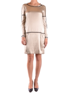 Dress Liviana Conti PT1827