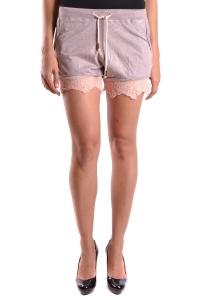 Shorts  Jijil  PT1829