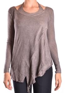 Tshirt Long sleeves Dondup PT1854