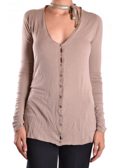 Tshirt Long sleeves Pinko PT1875