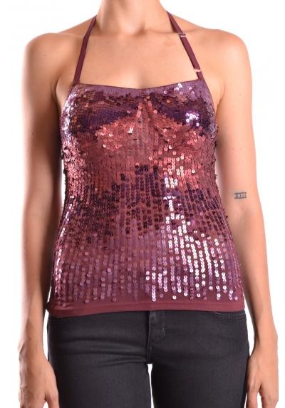 Camiseta  Pinko PT1891