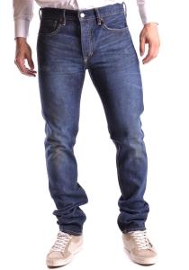 Jeans Ralph Lauren PT1905