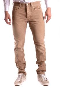 Jeans Ralph Lauren  PT1907