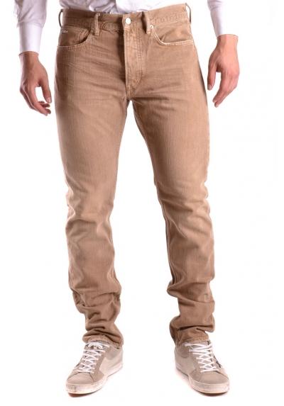 Jeans  PT1907