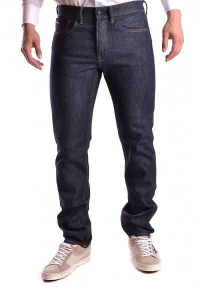 Jeans Ralph Lauren PT1906