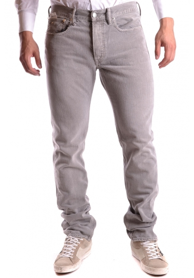 Jeans Ralph Lauren PT1909