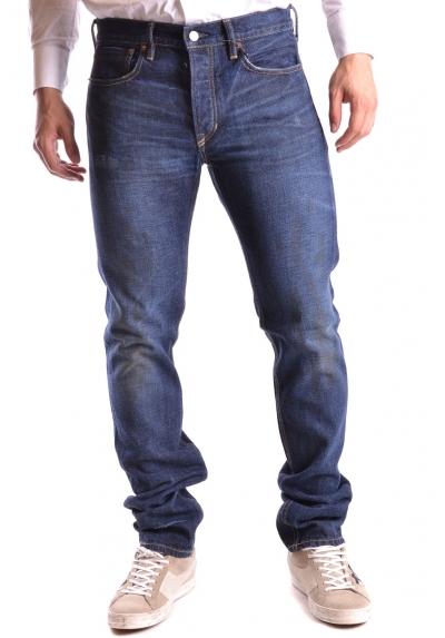 Jeans Ralph Lauren PT1910