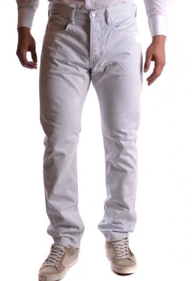 Jeans Ralph Lauren PT1920
