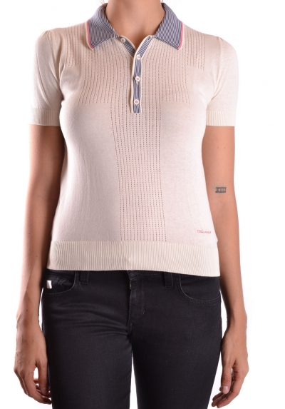 Tシャツ・セーター ショートスリーブ Dsquared PT1965