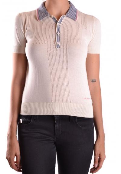 Tshirt Manica Corta Dsquared PT1965