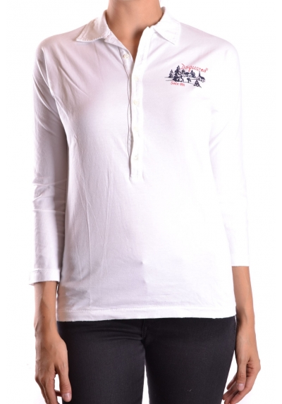 Tシャツ・セーター ロングスリーブ Dsquared PT1966