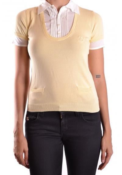 Tshirt Manches Courtes Dsquared PT1967