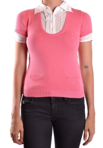 Tshirt Short Sleeves Dsquared PT1969