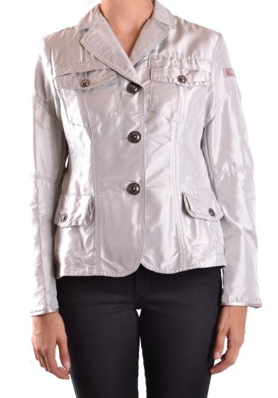 Jacket  Peuterey PT1978