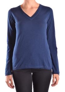 Tシャツ・セーター ロングスリーブ Peuterey PT2005
