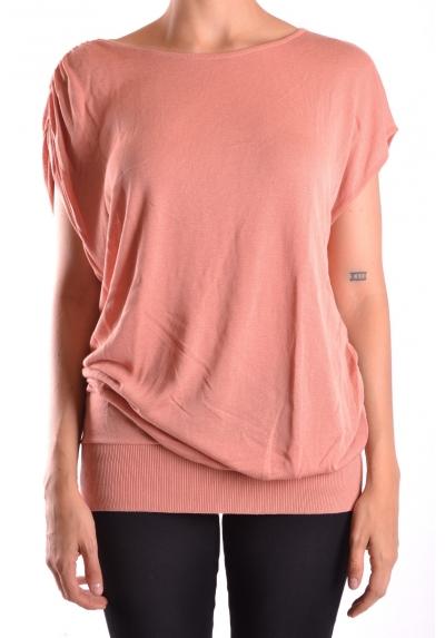 Tシャツ・セーター ノースリーブ Space PT2009
