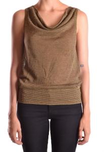 Tシャツ・セーター ノースリーブ Liu Jo PT2012