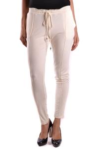 Trousers Twin-set Simona Barbieri PT2054