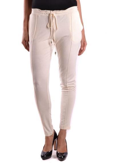 Trousers Twin-set Simona Barbieri PT2054