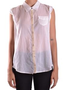 Рубашка Marithè+Francois Girbaud PT2067