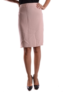 Skirt Armani Collezioni PT2072