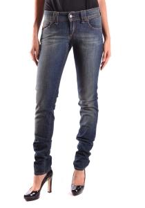Jeans Galliano PT2078