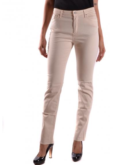 Jeans Incotex PT2088