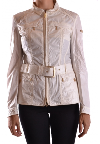 Jacket Geospirit PT2100