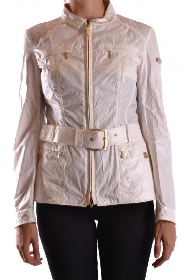 Jackets Geospirit PT2100