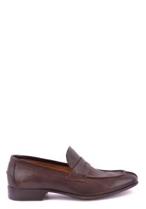 モカシン靴 Seboy's PR1169