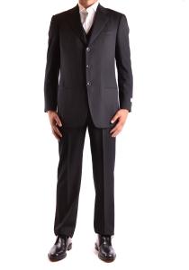 Dress Armani Collezioni PT2170