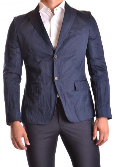 Jacket  Gazzarrini PT2173