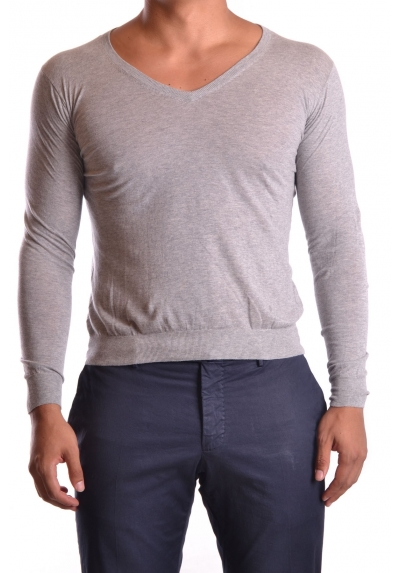 Sweater Daniele Alessandrini KC019