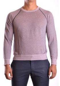 Sweater Armani Collezioni KC024