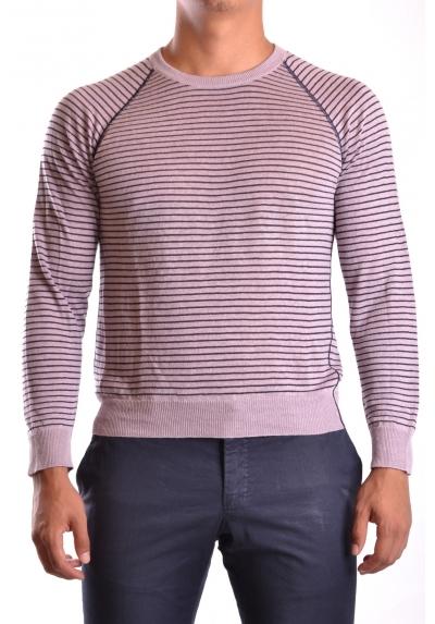 Maglione Armani Collezioni KC024
