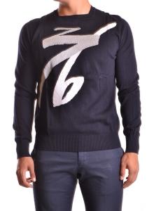 Sweater Dirk Bikkembergs KC037