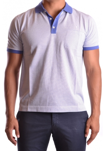 ポロシャツ Ballantyne KC049
