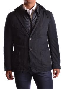 Jacket Y's Yohji Yamamoto KC065