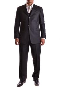 Dress Armani Collezioni KC075