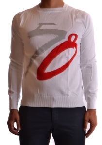 Sweater Dirk Bikkembergs KC085