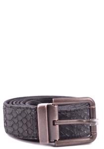ベルト Dolce & Gabbana ANKC028