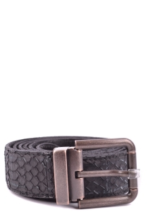Ремень Dolce & Gabbana ANKC028