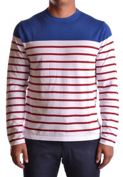 Sweater Michael Kors PKC035