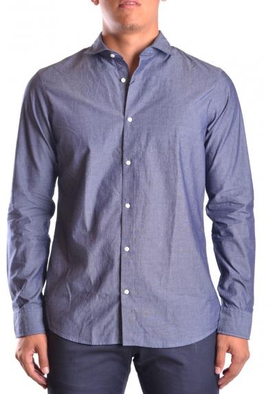Рубашка Michael Kors PKC037