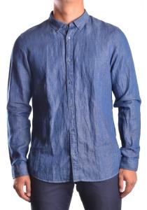 Camisa Michael Kors PKC038