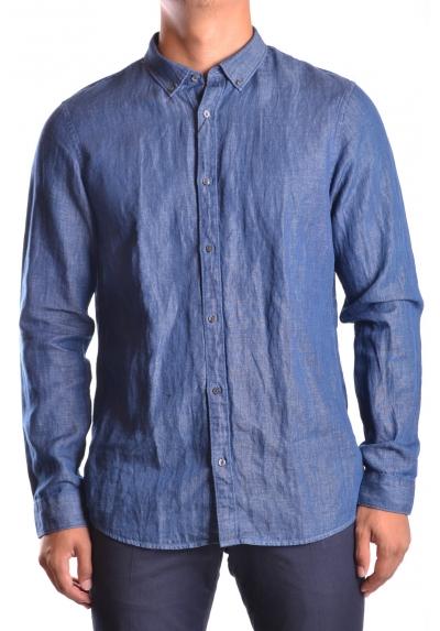Рубашка Michael Kors PKC038