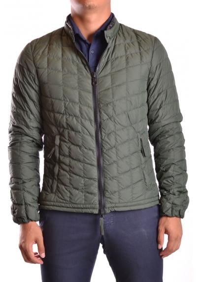 Jacket Duvetica CEFISO PR1188