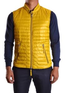Waistcoat Duvetica CARIO PR1192