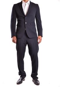 Robe  Marciano PR1236